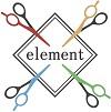 美容師のためのシェアヘアサロン element
